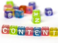 Наполнение контентом интернет-магазина (50 товаров)