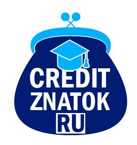 creditznatok.ru - логотип фото f_4225891e0fe6d444.jpg