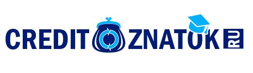creditznatok.ru - логотип фото f_5765891e10623909.jpg