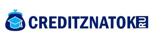 creditznatok.ru - логотип фото f_9675891e1025f335.jpg