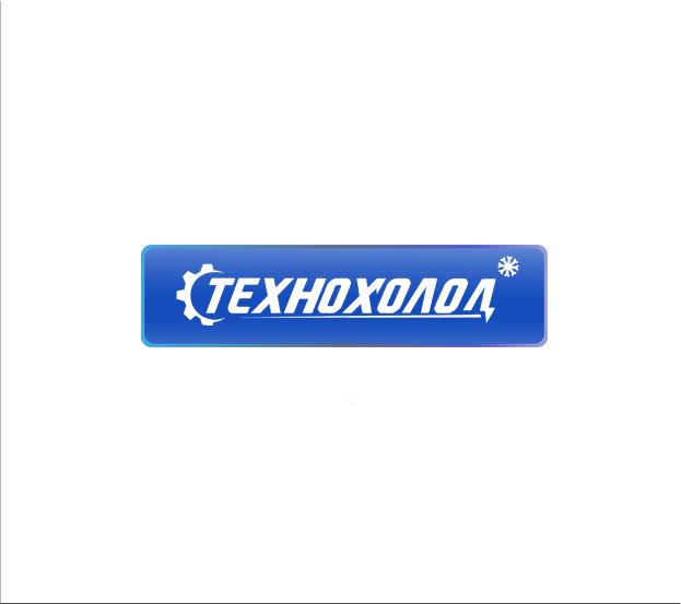 Логотип фото f_06158730c2a027ba.png