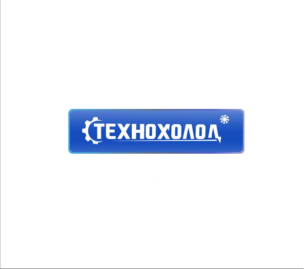 Логотип фото f_2035874c4e8351ce.png