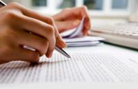 Academic Writing Tutoring