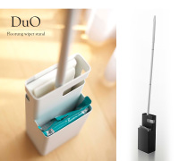 Рекламный текст (в блог) о щетке для мытья окон Wiper Duo, RU