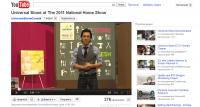 Перевод видео ролика-презентации моющего средства, EN>RU
