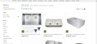 How to Shop for Double Bowl Kitchen Sink (SEO)