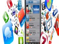 Разработка мобильных приложений для бизнеса