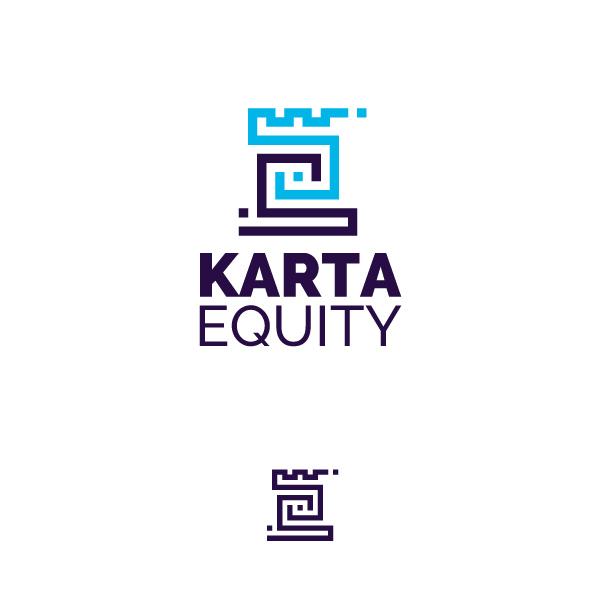 Логотип для компании инвестироваюшей в жилую недвижимость фото f_0125e14a57fa8d1c.jpg