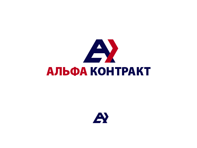 Дизайнер для разработки логотипа компании фото f_0905bfd17a41cbc9.jpg