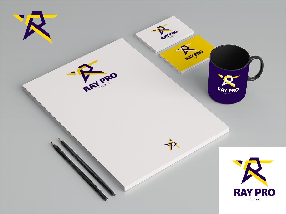 Разработка логотипа (продукт - светодиодная лента) фото f_1455bbf36e8bb197.jpg