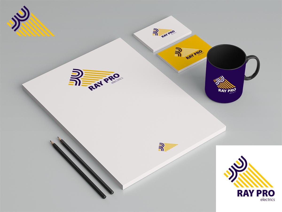 Разработка логотипа (продукт - светодиодная лента) фото f_2685bbf36caea7af.jpg