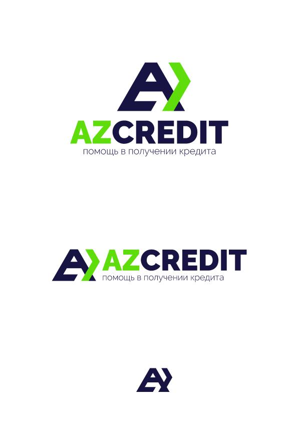 Разработать логотип для финансовой компании фото f_3585de4d5495aa4c.jpg