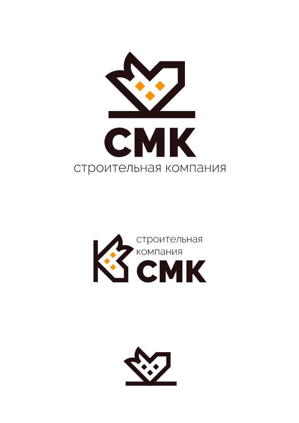 Разработка логотипа компании фото f_4515ddba3fd3b941.jpg