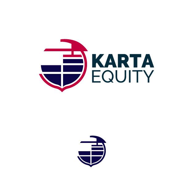 Логотип для компании инвестироваюшей в жилую недвижимость фото f_5225e14a5706691c.jpg
