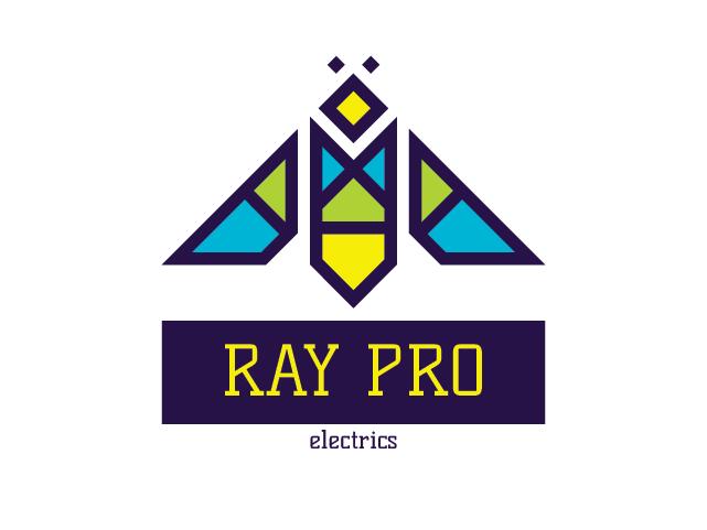 Разработка логотипа (продукт - светодиодная лента) фото f_5285bbf37080aa3d.jpg
