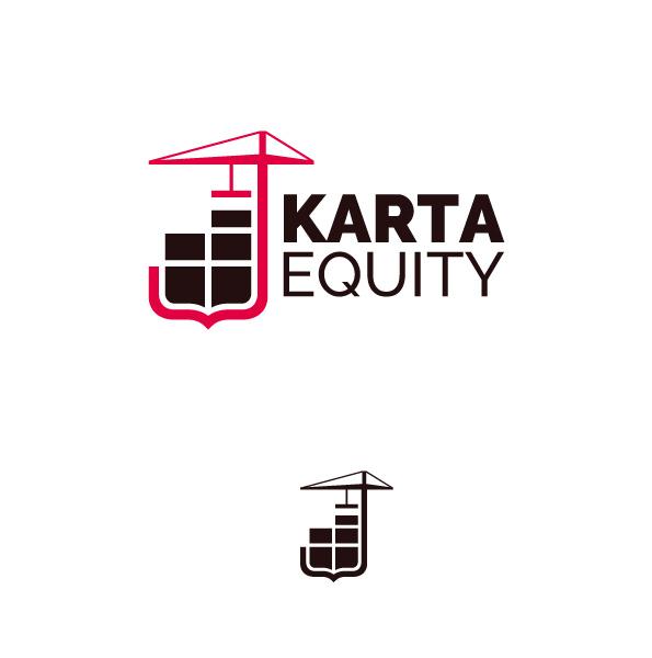 Логотип для компании инвестироваюшей в жилую недвижимость фото f_5825e14a56d41bb9.jpg