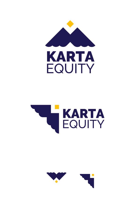 Логотип для компании инвестироваюшей в жилую недвижимость фото f_5975e14a5853d0d5.jpg