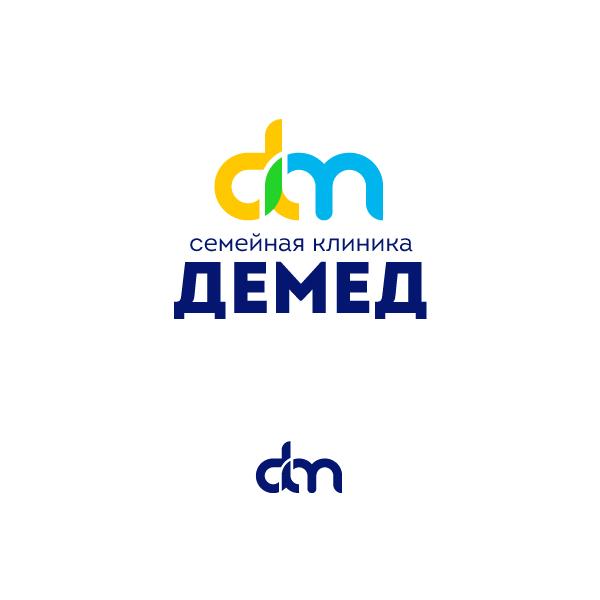 Логотип медицинского центра фото f_6975dca89a1aec38.jpg