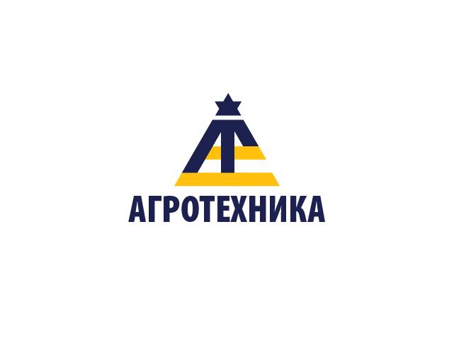 Разработка логотипа для компании Агротехника фото f_7215c092982404f3.jpg