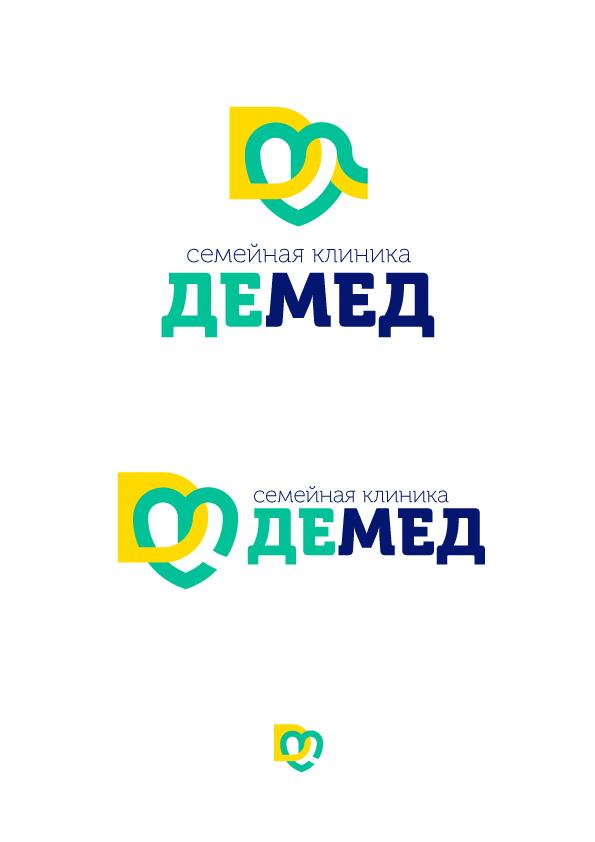 Логотип медицинского центра фото f_8725dcaa57d33aee.jpg