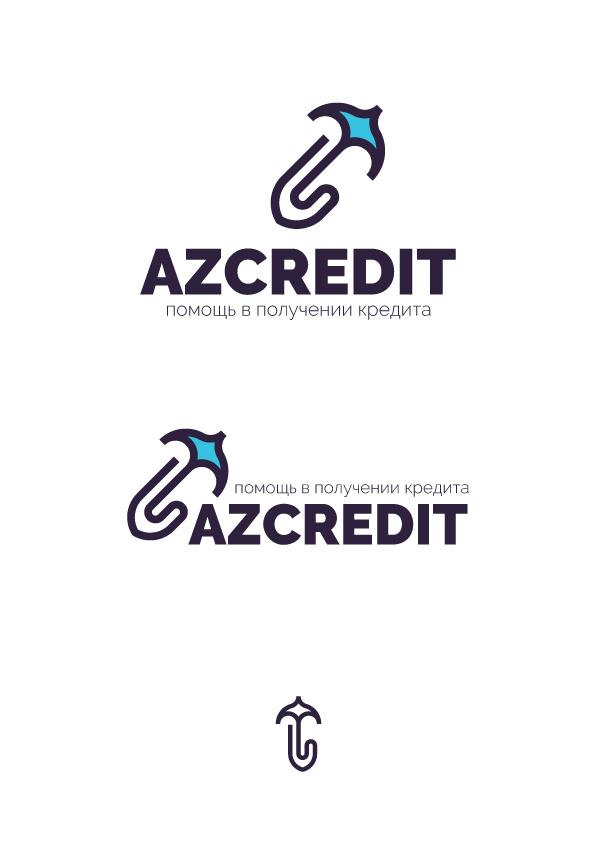 Разработать логотип для финансовой компании фото f_8895de4d546be099.jpg
