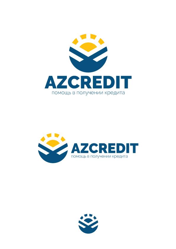 Разработать логотип для финансовой компании фото f_8955de4d545482a7.jpg