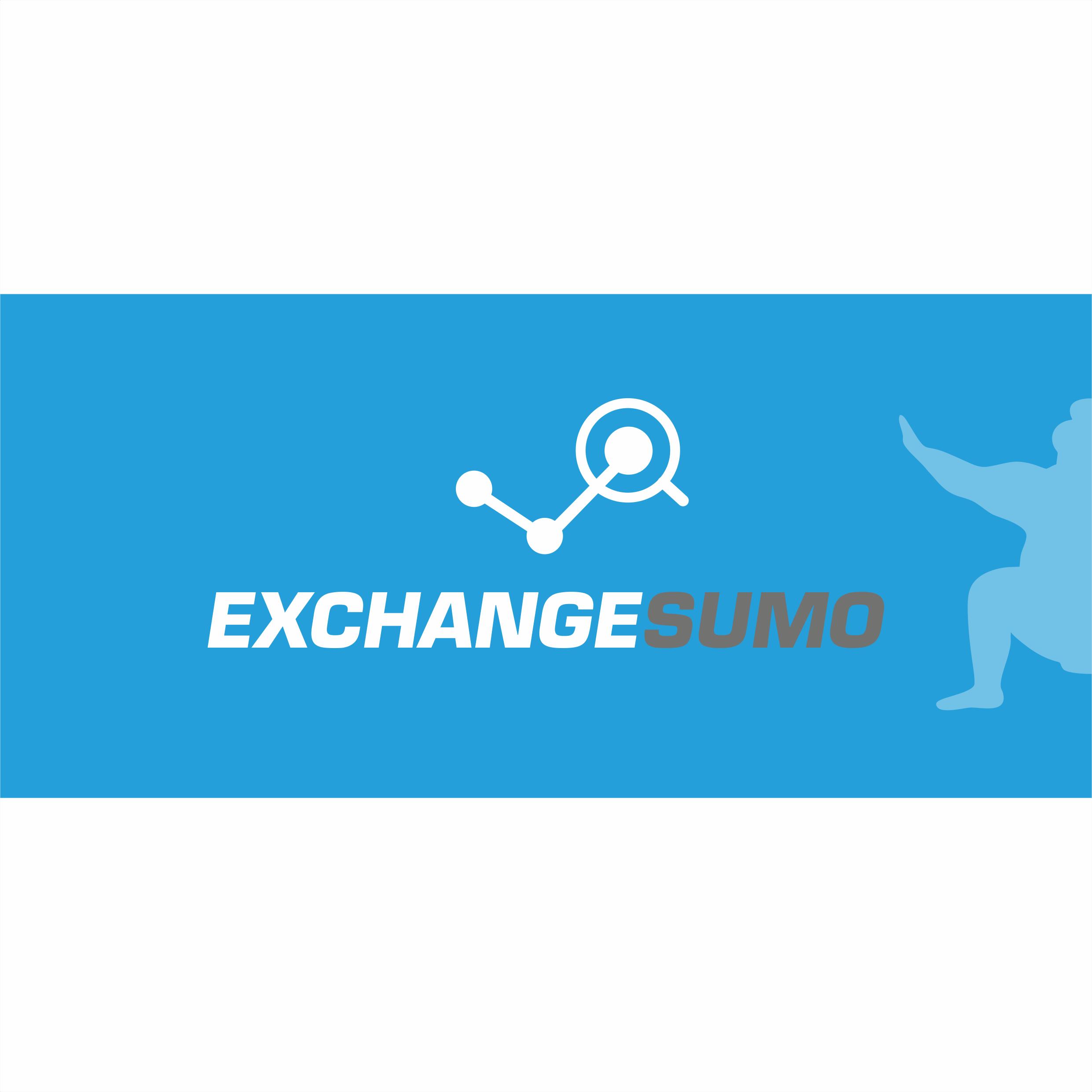 Логотип для мониторинга обменников фото f_5495bb230f2101c3.png