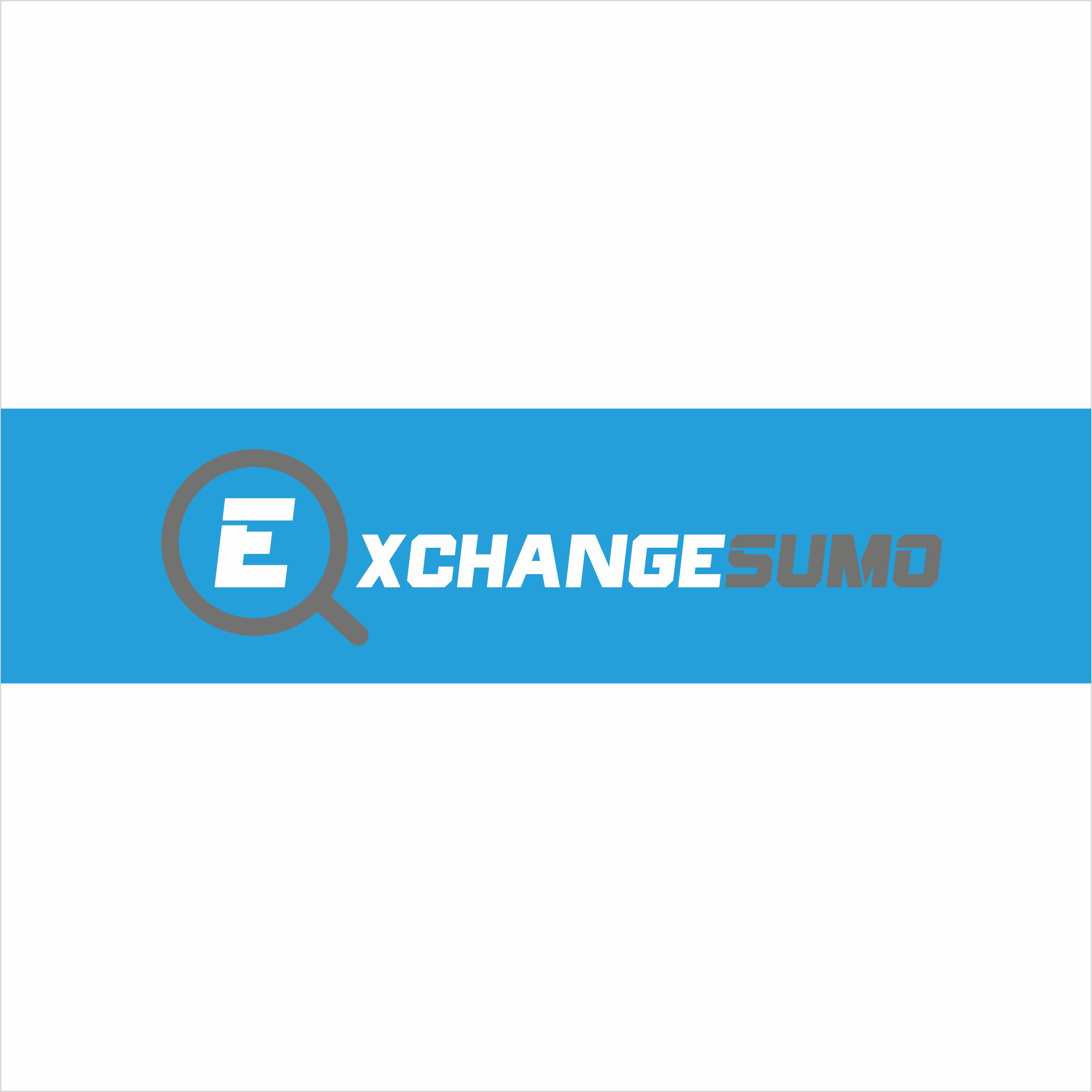Логотип для мониторинга обменников фото f_6215bafb04a096ef.png