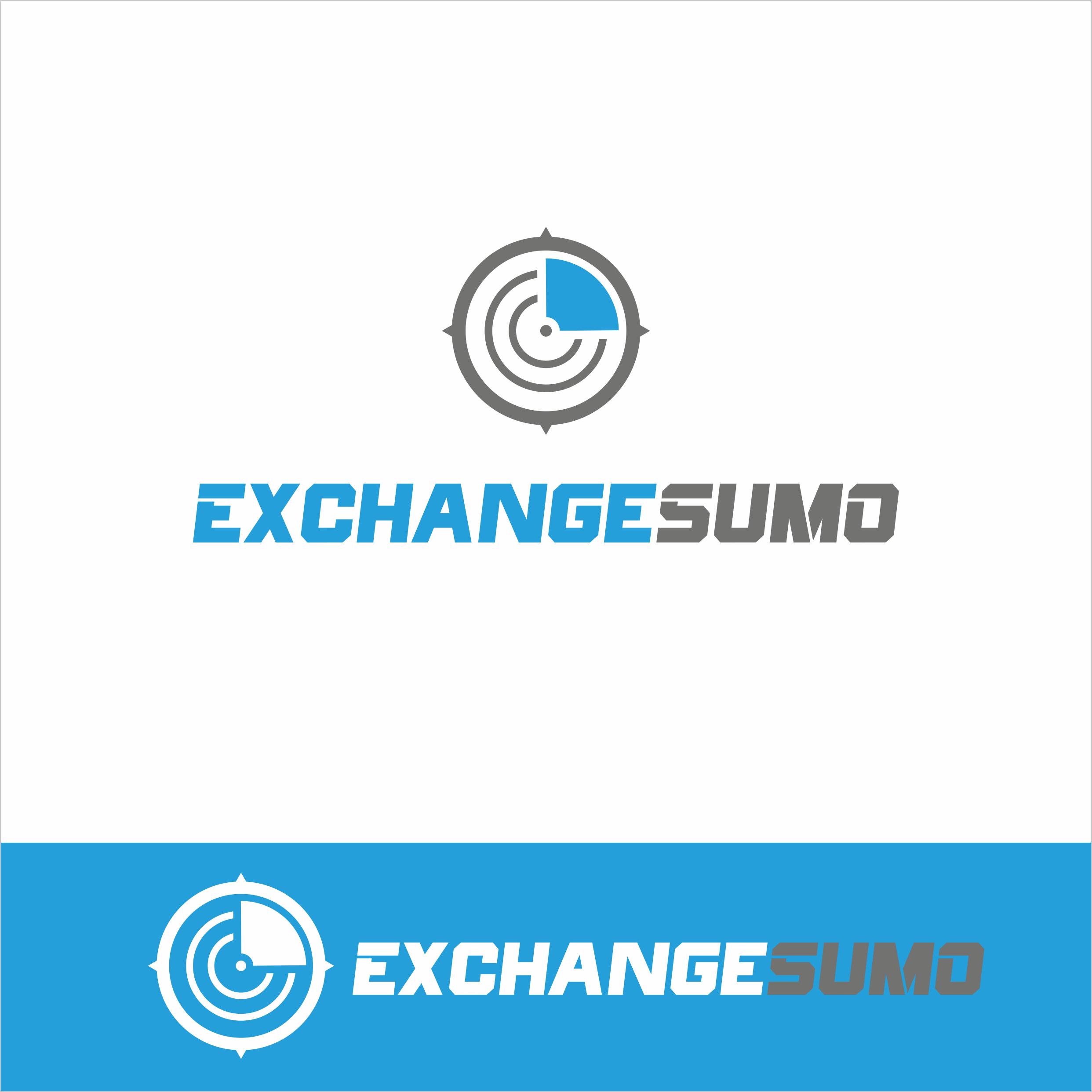 Логотип для мониторинга обменников фото f_8065bafad0a6974c.png