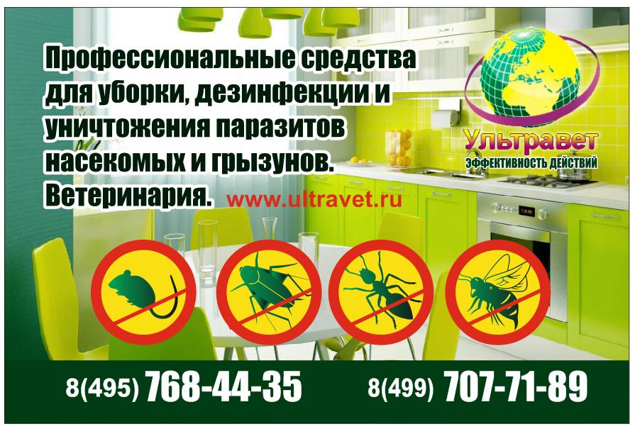 Придумайте дизайн плаката. фото f_647544f6415c3a97.jpg