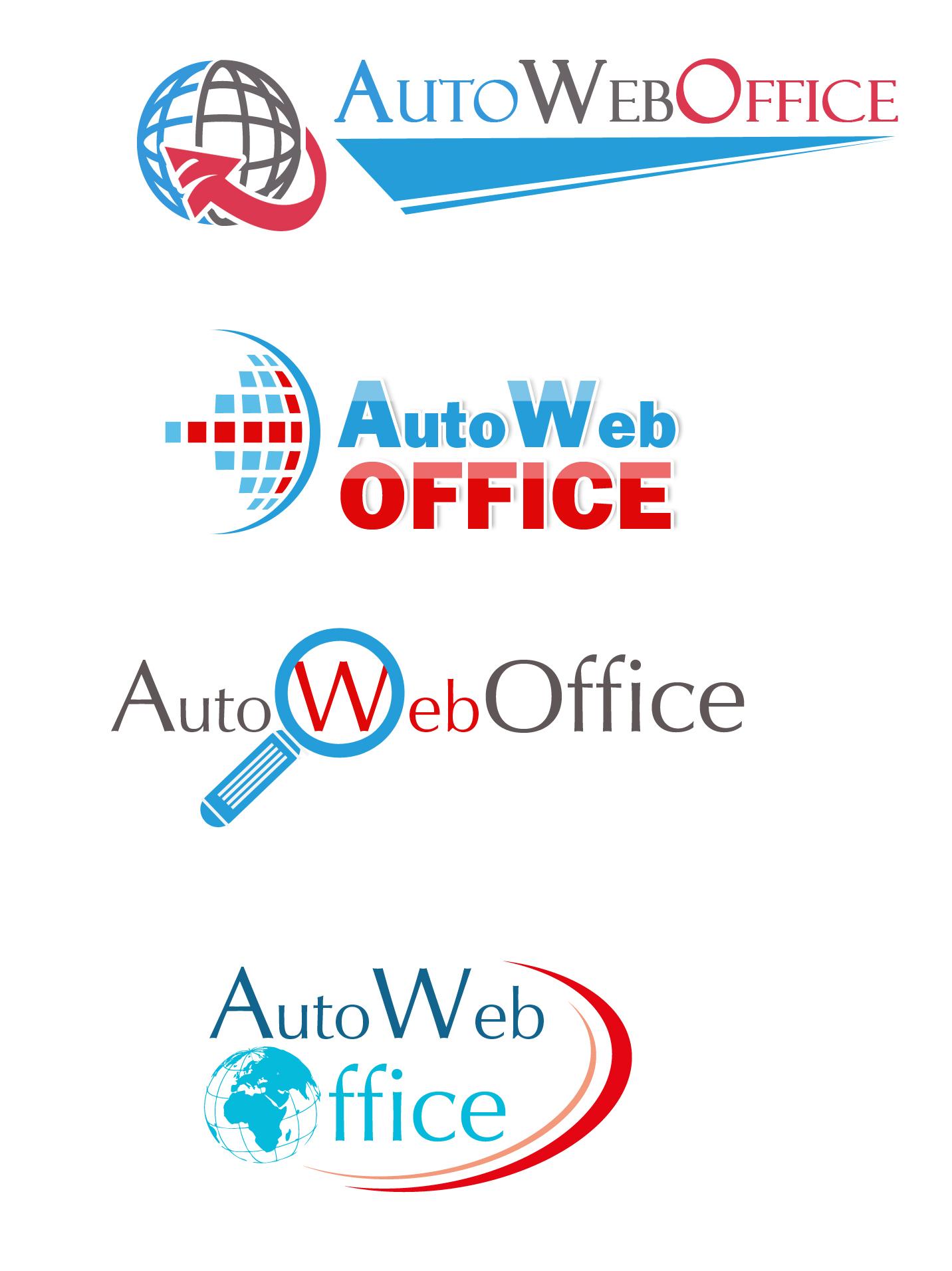 нужно разработать логотип компании фото f_9605579f57b1dd3e.jpg