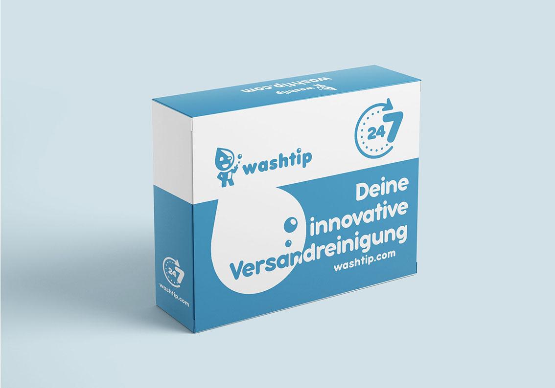 Дизайн упаковки фото f_8345cf92028237f8.jpg