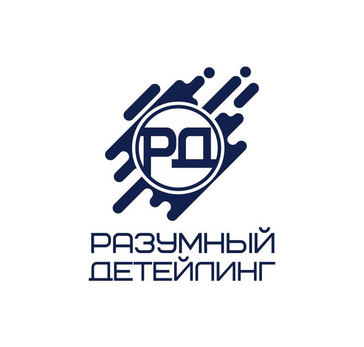 Ребрендинг логотипа  фото f_1275ae9ccaa5223a.jpg
