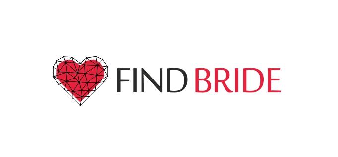 Нарисовать логотип сайта знакомств фото f_1995acdbefc1c2d2.jpg