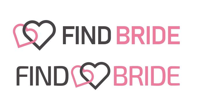 Нарисовать логотип сайта знакомств фото f_2775acdba11ad2ea.jpg