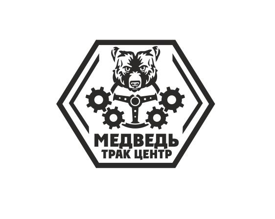 Разработка логотипа фото f_7635abe13a544e6f.jpg