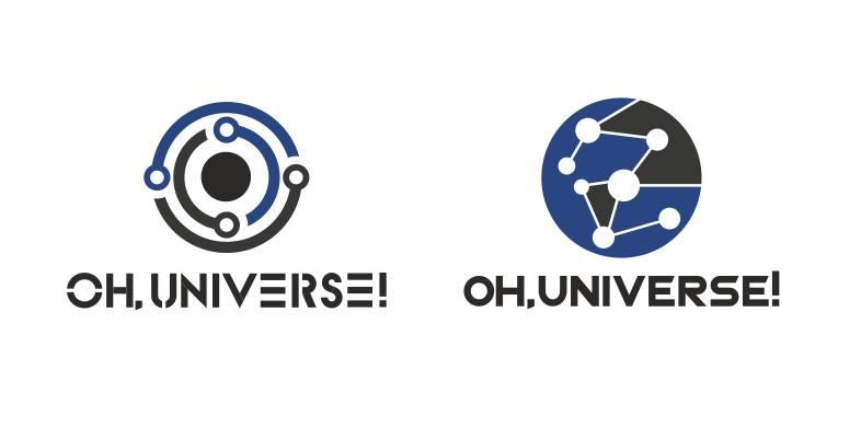 Разработка лого, фирменного стиля фото f_7855acc69c02b899.jpg