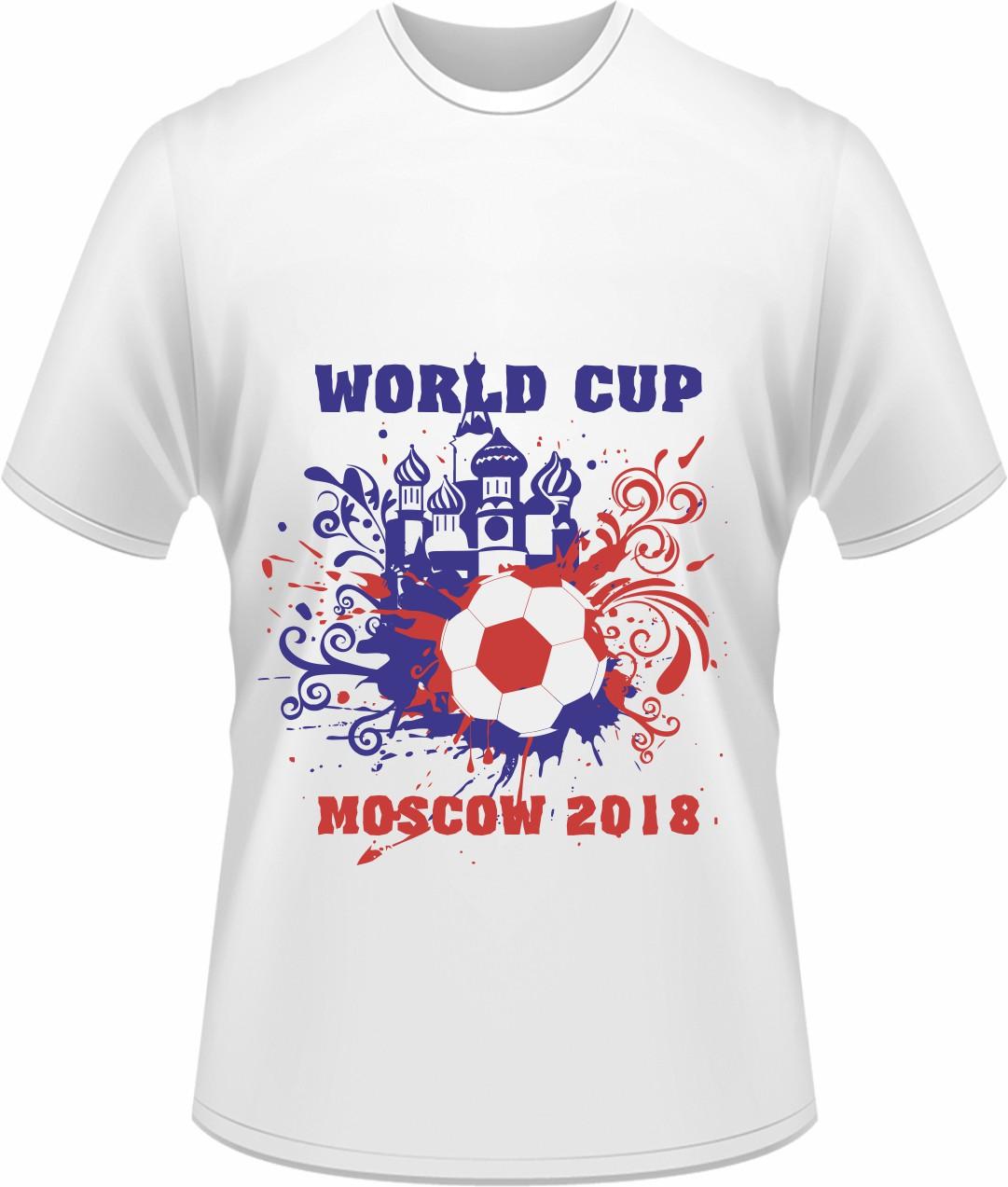 Дизайн футболки фото f_8075aba452f09782.jpg