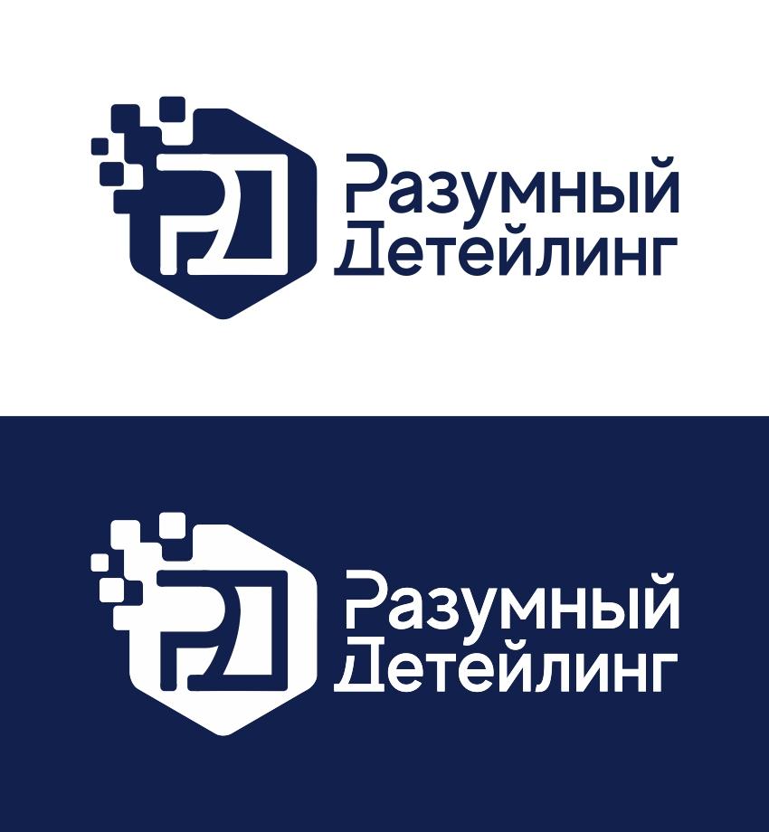 Ребрендинг логотипа  фото f_9835ae9c8180459d.jpg
