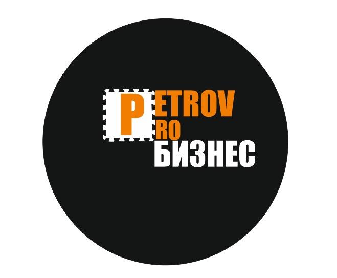 Создать логотип для YouTube канала  фото f_0095bfd290450d2f.jpg