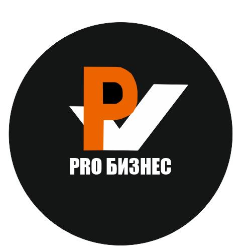 Создать логотип для YouTube канала  фото f_0155bfd9108ec64d.png