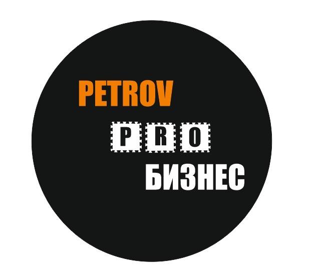 Создать логотип для YouTube канала  фото f_6645bfd28fc6bcb7.jpg