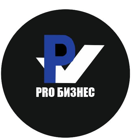 Создать логотип для YouTube канала  фото f_7865bfd91134f5a0.png