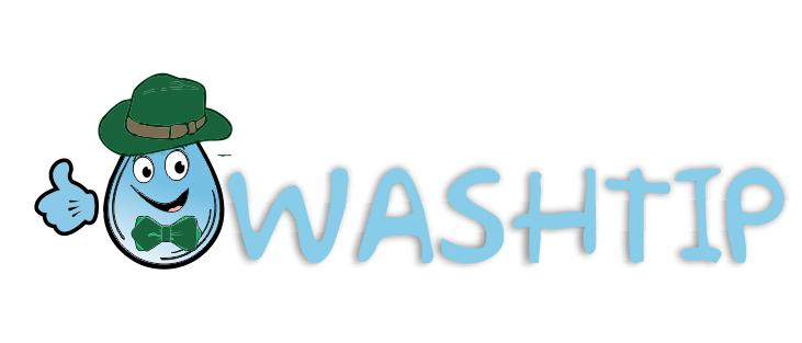 Разработка логотипа для онлайн-сервиса химчистки фото f_9315c02dd81c74ed.png