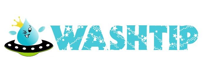Разработка логотипа для онлайн-сервиса химчистки фото f_9755c02cd7d2acf2.jpg