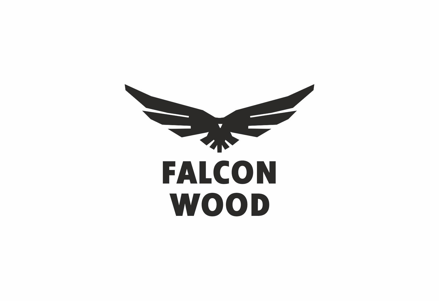 Дизайн логотипа столярной мастерской фото f_3325d01333c3484f.jpg