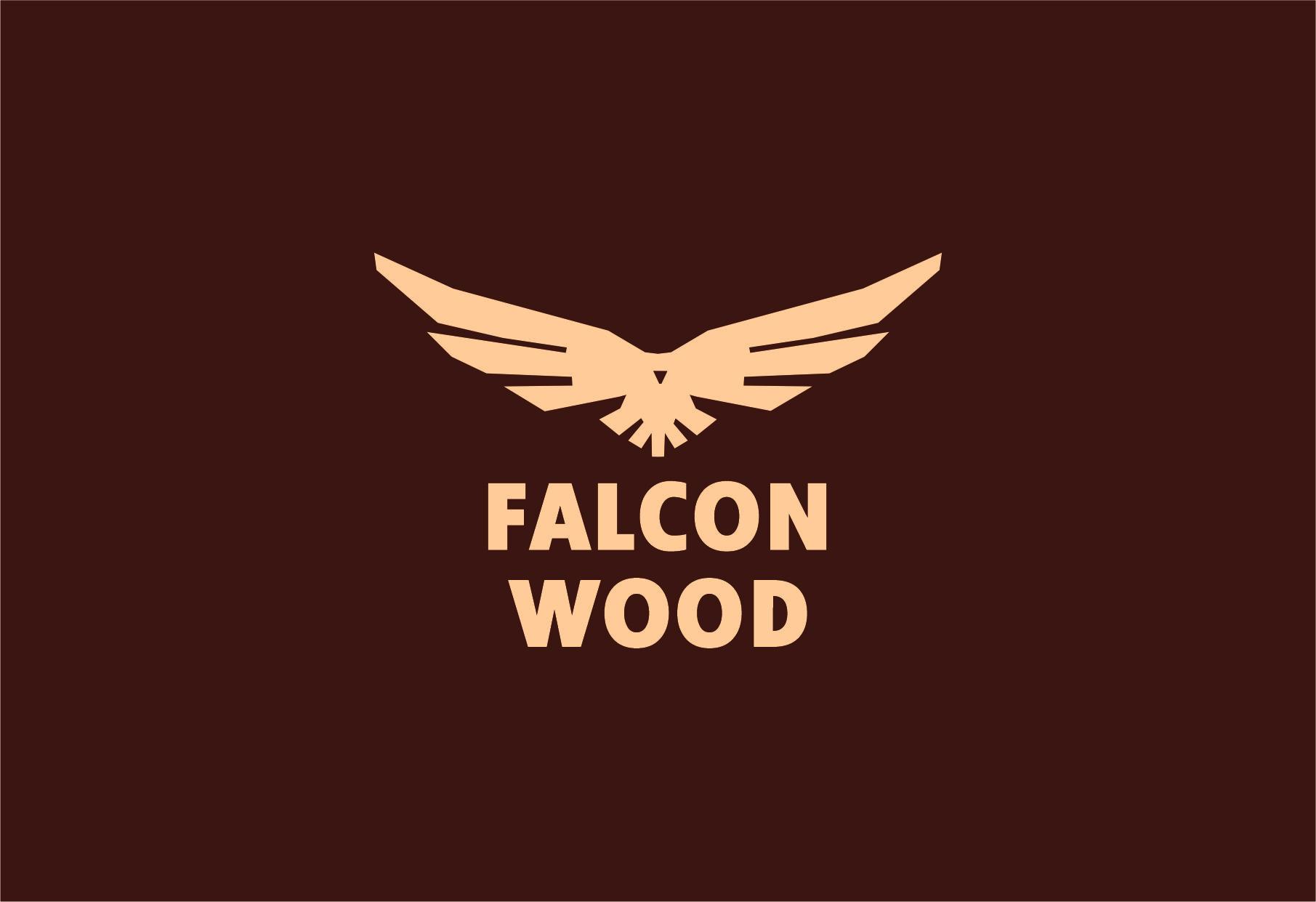 Дизайн логотипа столярной мастерской фото f_3875d0133c766418.jpg