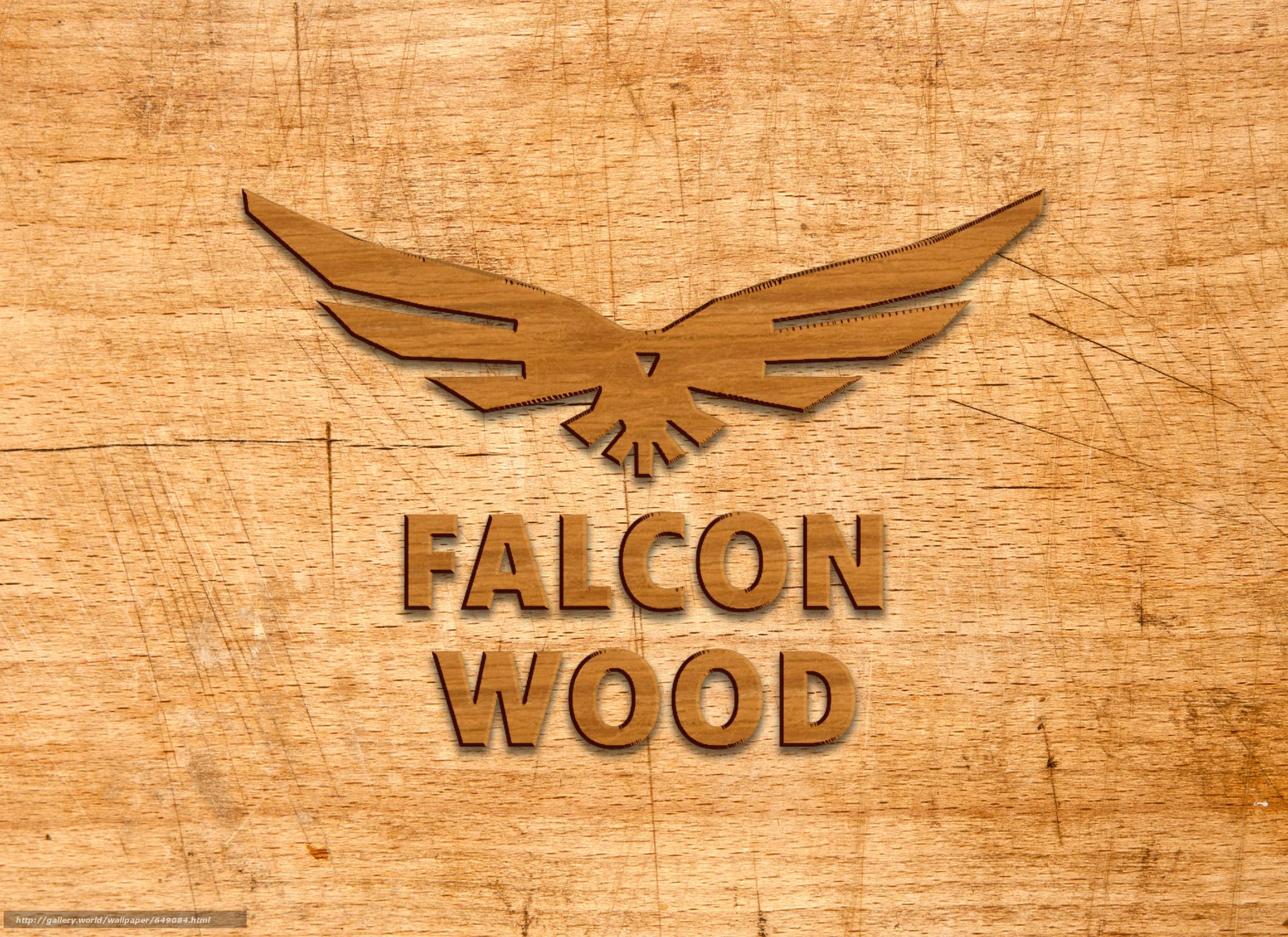 Дизайн логотипа столярной мастерской фото f_4365d012f4a28086.jpg