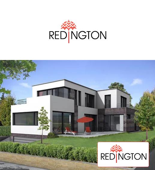 Создание логотипа для компании Redington фото f_18259b5c1d2e5609.jpg