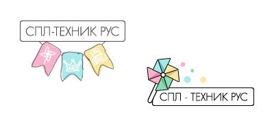 Разработка логотипа и фирменного стиля фото f_82459b07cf51e5fa.jpg